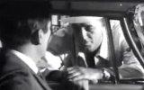 Cape Fear (1962) fragman