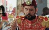 Osmanlı Cumhuriyeti fragmanı