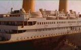 Titanik Fragmanı