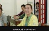 My Mighty Princess - Trailer (2006, Korea) (with English Sub