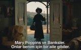 Saving Mr. Banks Türkçe altyazılı fragman