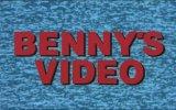 Benny'nin Videosu (1992) Fragman