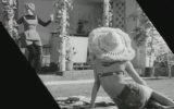 Lolita (1962) fragman