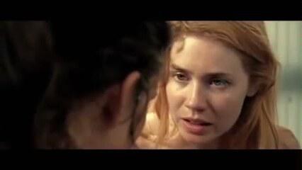 Hotel Desire (2011) filmi - Sinemalar.com
