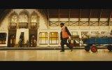 Paddington (2014) Fragman