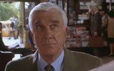 Naked Gun 33 1/3: The Final Insult Fragman