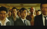 The Mole Song: Undercover Agent Reiji Fragman