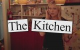 The Kitchen (2012) fragmanı