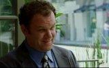 Criminal  (2004) Fragman