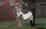 Jackpass Presents: Bad Grandpa .5 (2014) fragmanı