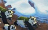 Little Big Panda (fragman)
