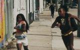 The Magic City Trailer (fragman)