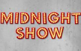 Midnight Show Fragman
