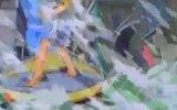 Pokémon Heroes Fragmanı