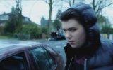 Antboy 2 (2014) Fragman