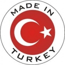 MaDe iN TuRKeY Kanalı