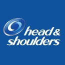Head And Shoulders Türkiye Kanalı