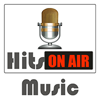 Hits On Air Music Kanalı