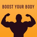 Boost Your Body Kanalı